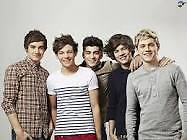 One Direction 5 Septembre Stade Olympique Best Tickets