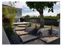 Holiday Home in Vendée, on the french atlantic coast