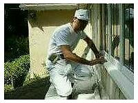 Tony Convery - Painter and Decorator - All Work Guaranteed