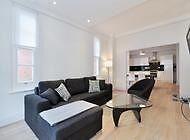 3 Bedroom***Bryanston Court***Marylebone**