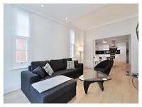 Bright and Spacious three bedroom apartment**Marylebone**
