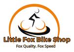 Little Fox Bike Shop