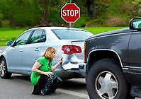 STUNT DRIVING? CARELESS DRIVING? LET ME HELP YOU BEAT IT!