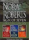 CD Audio Book Nora Roberts