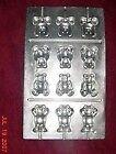Teddy-Bear-Cookie-Lollypop-Wilton-Retired-Vintage-03