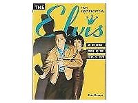the elvis film encyclopedia by eric braun published price 15.99