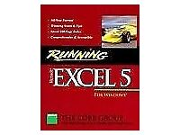 RUNNING MICROSOFT EXCEL 5 FOR WINDOWS
