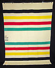 Wanted All  Hudson Bay Blankets, Striped Coats,Etc Vintage