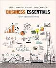 Looking for: business essentials, 8th edition St. John's Newfoundland image 1