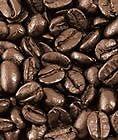 More Than Coffee Fleet