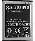 Samsung SGH-D600 Battery