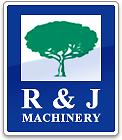 R&J Machinery Ltd