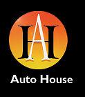 autoshouse