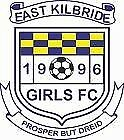 GIRLS FOOTBALL - PLAYERS REQUIRED - EAST KILBRIDE THISTLE GIRLS FC