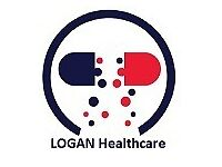 Experienced door to door agent required!! Promote FREE services for local healthcare business!!