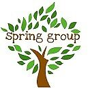 spring-group