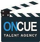 Oncue Talent