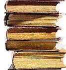 bookmamablue