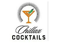 Mixologist/ Cocktails for private functions