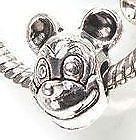 Mickey Mouse Bracelet