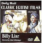 Daily Mail Classic British Films