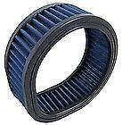 Softail Air Filter