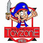 toyzonexpressgh