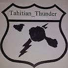 tahitian_thunder