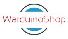 Warduino Shop
