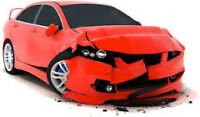 Durham Region top Dollar For Your Junk Scrap Vehicle416 543 2335