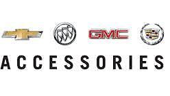 GM Accessories Superstore