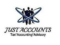 We Submit Your Tax Return for £100