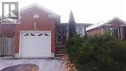 121 RIBBLESDALE DR Whitby, Ontario