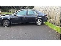 Ford Mondeo 2.0 Ghia 5dr (PRICE LOWERED AS NEEDS TO GO, OFFERS CONSIDERED)