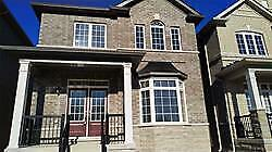 GEORGEOUS BRAND NEW HOME IN MARKHAM!!!!!