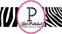 Get Polished is Hiring!!!!