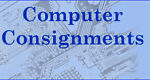 computer-consignments