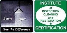 Correct Impression Cleaners Penrith Penrith Area Preview