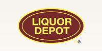 88th AVE LIQUOR DEPOT is NOW HIRING part-time Sales Associates!