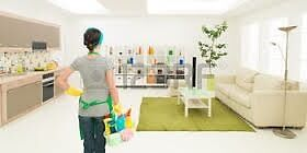 GB cleaning services Tullamarine Hume Area Preview