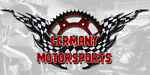 germany-motorparts