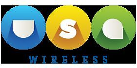 Wirelessoutlet-USA
