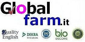 globalfarm