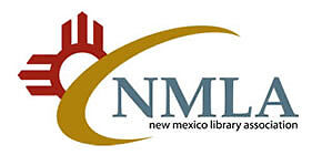 New Mexico Library Association