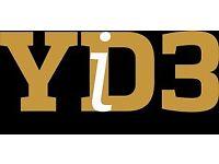 Y.I.D.3 PLUMBING