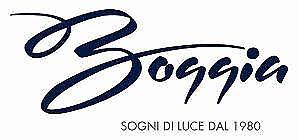 Boggia_lighting