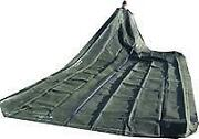 Heavy Duty Pond Liner