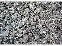 Reduced Fines Type 1 Limestone
