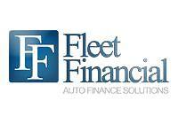 Fleet Vehicle Financial Services Australia Sydney City Inner Sydney Preview