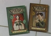 Spiderwick Chronicles book for sale London Ontario image 1